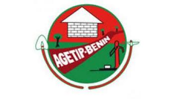 agetip logo