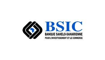 bsic logo