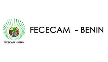 fececam logo