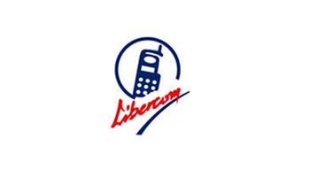 libercom logo