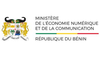 mctic logo