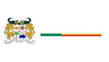 mdglaat logo