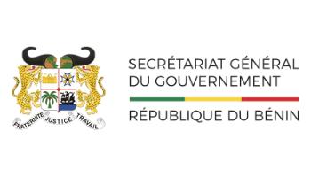 SGG logo