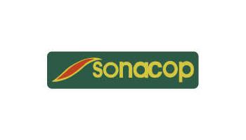 sonacop logo